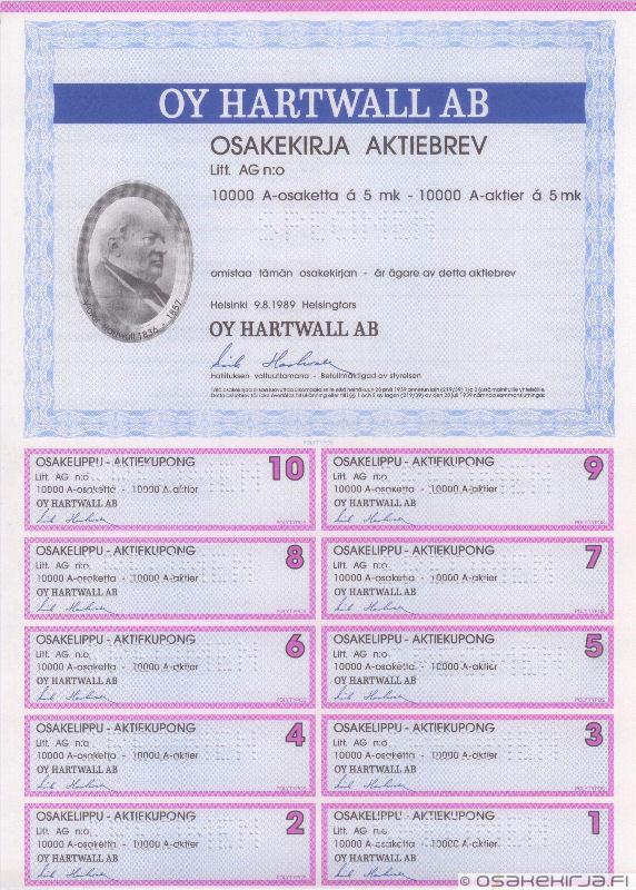 Uncategorized Archives - Page 2 of 10 - Osakekirja.fi 6f9d3b46c7